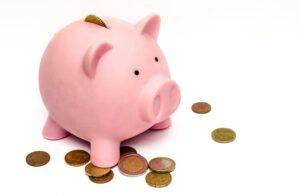 inzicht in je financiën